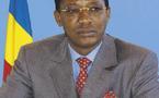 Tchad : Le gouvernement se réuni en conseil extraordinaire des ministres avec le président I. DEBY