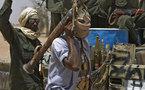 Tchad : Un agent de la police municipale abattu à bout portant par un militaire