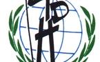 Tchad : La Ligue tchadienne des Droits de l'Homme (LTDH) lance son site web officielle