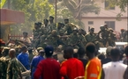 Guinée : A quoi sert l'ordre constitutionnel en Afrique devant un coup d'Etat libérateur ?