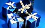 L'équipe Alwihda vous souhaite de bonnes fêtes et un joyeux Noël