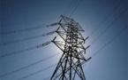 Tchad : Voulant s'aventurer sur un poteau électrique, un homme a trouvé la mort