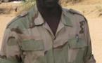 Tchad : Mahamat Charfadine dénonce Adouma Hassabalah (Interview)