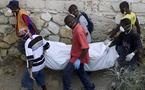 Le Tchad est classés 7ème des pays les plus corrompues selon un rapport de l'ONG T.I