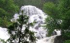 Les Africains veulent mettre en valeur leurs ressources hydriques