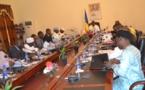 Tchad : Le Premier ministre prend des mesures pour stimuler le climat des affaires
