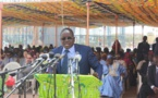 Tchad : Le Premier ministre appelle la garde républicaine et l'armée à la discipline