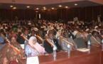 Crise financière : L'assemblée nationale demande des comptes au gouvernement