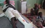 Tchad : Problèmes d'hygiène dans les hopitaux de la capitale