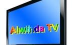 WEB TV EN COURS D'ESSAI