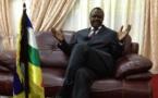 RCA : Sécurité, paix, économie, démocratie, diplomatie ; l'ex-Président Nguendet s'explique