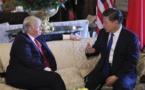 Stable Sino-US ties can aid Trump presidency