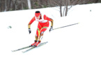 China-Finland cooperation on winter sports on a rise