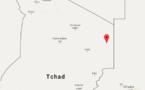 Tchad : Une femme retrouvée le cou brisé à Gouro, l'armée tire sur des suspects