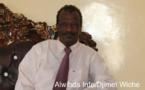 Tchad : Mahamat Yosko demande l'instauration d'une cour martiale pour les militaires