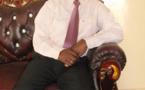 """Tchad : """"Chaque citoyen doit se substituer en agent de sécurité"""", selon Mahamat Yosko"""
