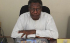 """Tchad : """"Qu'ils désarment tout le monde, sans exception"""", Mahamat Nour Ibedou"""