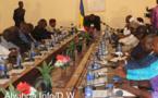 Tchad : Les syndicats s'engagent au dialogue et signent un accord avec le gouvernement