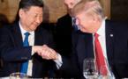 Xi-Trump meeting boosts dynamism in China-US ties