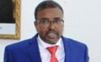 DJIBOUTI : Lettre ouverte au ministre djiboutien de la Justice et des Affaires Pénitentiaires, chargé des Droits de l'Homme