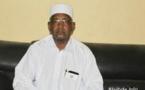 """Insécurité : """"Ces incidents n'honorent pas l'image du Tchad"""", député Djiddi Allahi"""