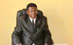 "Tchad : ""La stabilité du pays est en jeu"", Dr. Evariste Ngarleme Tolde"