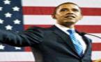 Obama ne manquera pas son rendez-vous avec l'Histoire