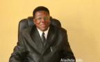 """Insécurité au Tchad : """"Ces histoires risquent d'éclabousser le pouvoir"""", Dr. Evariste Ngarleme"""