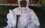 Tchad : Le chef de canton Abdramane Mahamat Djimi est mort