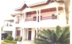 Cameroun:Un centre pour accueillir  les investisseurs étrangers