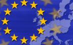 L'Union européenne débloque plus de 66 milliards FCFA pour le Tchad