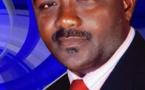 Priso Jean Genestar : « La diaspora camerounaise, comme un seul homme se donne rendez-vous à Ouagadougou »