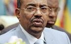 """Le Soudan désire ouvrir un """"nouveau chapitre"""" dans ses relations avec les Etats-Unis"""