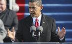 Le Soudan « très optimiste » face au discours d'Obama