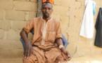Tchad : Mahamat Mbodou Ismael, arrêté sur ordre d'un général et torturé dans un commissariat