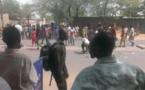 Tchad : L'UST exige la libération de plusieurs jeunes arrêtés ce matin