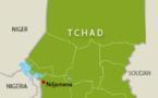Tchad : Les retraités préparent un sit-in et réclament 15 milliards FCFA