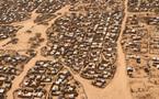 Le Soudan nie des violations des droits de l'homme dans un camp du Darfour