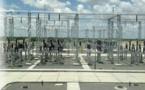 Tchad : coupures d'électricité pour détournement de carburant