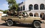 Tchad : Après la rébellion, le gouvernement se prononce et lance un appel à la population