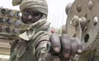 Tchad : L'armée prend l'assaut contre les éléments du MPRD