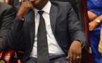 Tchad : Le Premier ministre dépassé par les événements