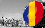 Tchad : Visite de prospection des emissaires militaires togolais et ghanéens