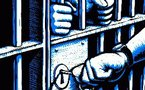 Niger : Le directeur d'un hebdomadaire toujours détenu dans l'attente de son procès