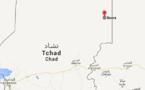Tchad : Une association demande aux autorités d'agir après l'assassinat d'une femme à Gouro