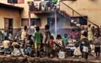 Centrafrique : Chronique d'un désastre annoncé en Ouaka et Haute Kotto !