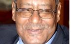Soudan : Le Tchad aurait franchi la frontière pour ravitailler le MJE selon Khartoum