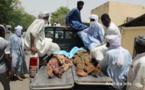 Tchad : Un convoi de détenus attaqué à l'arme de guerre, 12 morts dont 2 militaires