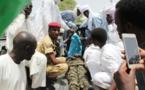 Tchad : Le ministre de la Justice voudrait démissionner après l'attaque d'un convoi de détenus