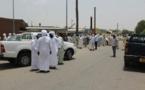 Tchad : Liste des personnes tués dans l'attaque d'un convoi de détenus
